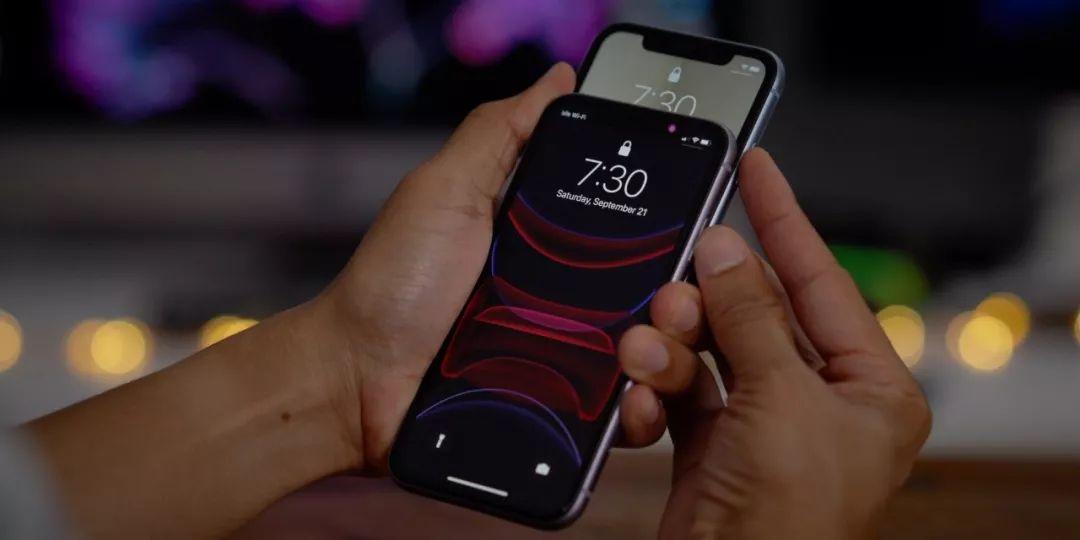 船山巡游景点_iOS 13 新测试版宣布 / 微信阻遏手机号转账 / iPod 出世避世 18 周年