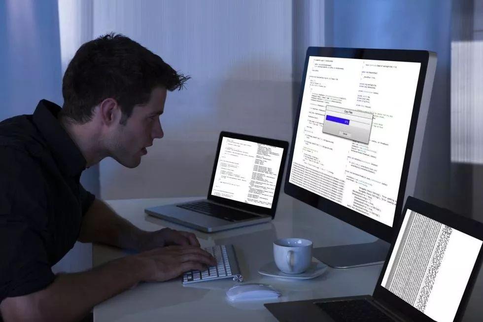 【留美实习】Facebook招聘基础架构数据中心网络部署工程师实习生