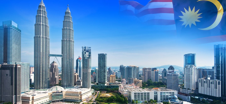 马来西亚总人口_亚航假日推出上海直达吉隆坡 机 酒 套餐