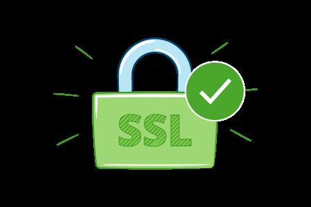 网站部署SSL证书的体验安全优势主要体现在哪?