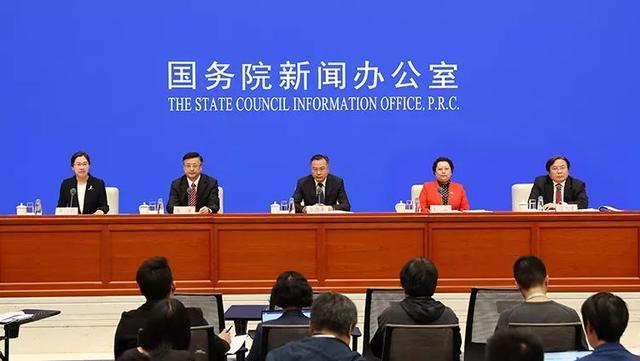 两年88项营商环境改革获世行采纳,北京还将这样做→