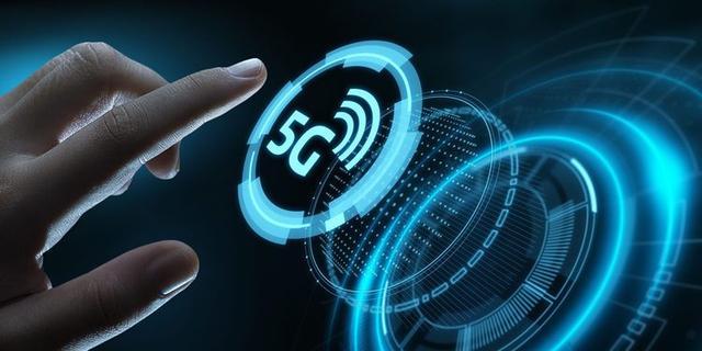 尝鲜吗?中国移动将于11月1日正式发布5G商用套餐