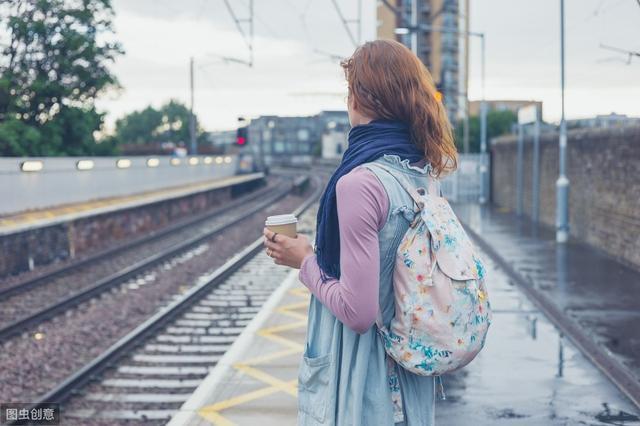 旅游小程序如何帮助商家和用户减压