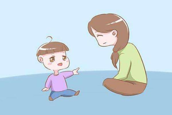 如何对孩子进行性教育?从0岁开始,家长要做好性楷模