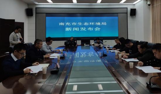 http://www.ncchanghong.com/nanchongxinwen/15320.html