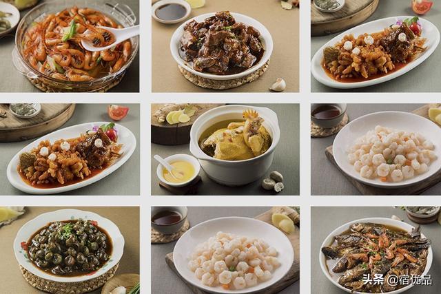 苏州西山春节旅游攻略:赏梅祈福迎财神