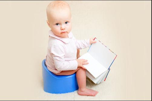 小孩子经常腹泻拉水该怎么办?会脱水吗?怎样补水最有效?