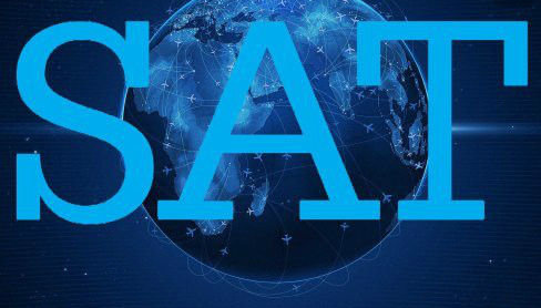 SAT逆境分数 如何影响我的大学申请