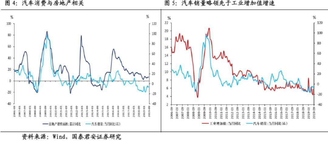 安阹经济总量_2015中国年经济总量