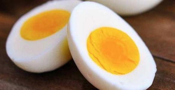 柴鸡蛋_天天吃鸡蛋,你知道该怎么挑选吗?颜色发黄的土鸡蛋,未必最 ...