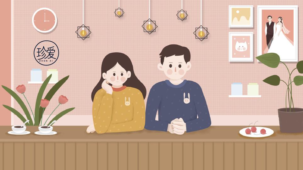 珍爱网线下服务红娘调查显示:大多数人并非不想结婚,而是没遇到合适对象