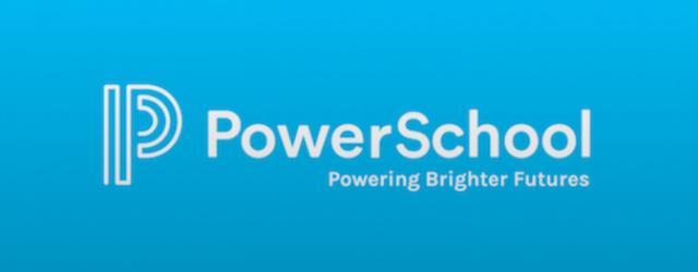 学生信息系统供应商PowerSchool与Schoology达成收购协议