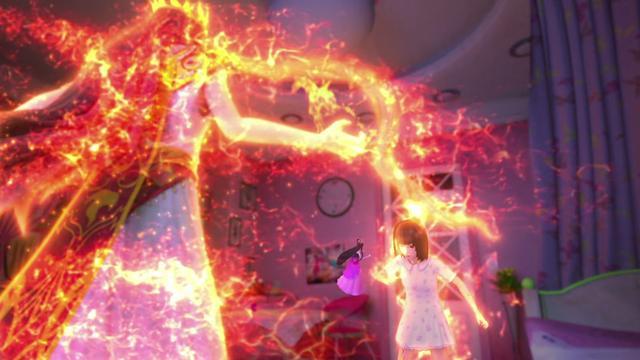 網友吐槽:葉羅麗第七季還能在坑點嗎?一個秘密耗了六集還沒解開