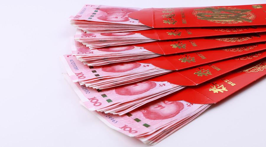 15天内,紫气东来,3属相钞票堆成山,富贵滚滚来