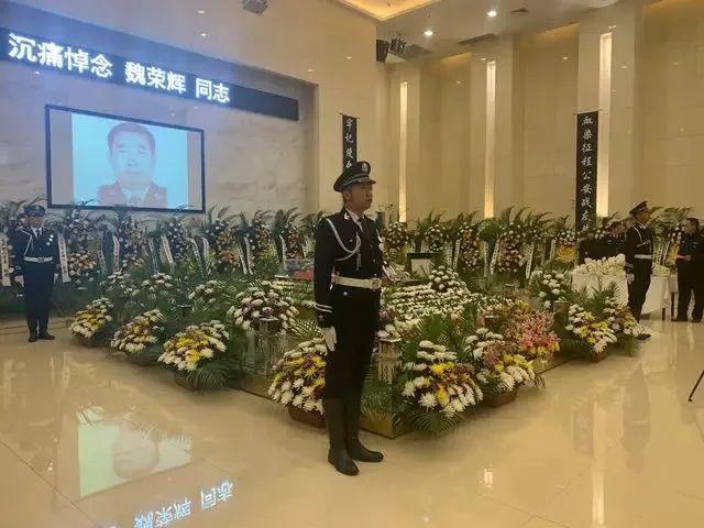 http://www.as0898.com/anshanjingji/15971.html