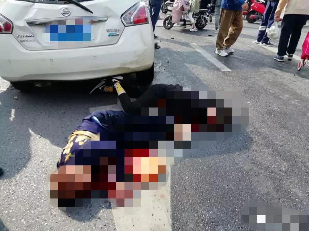 据上海市公安局普陀分局官方微博通报:2019年10月24日9时25分许,上海图片