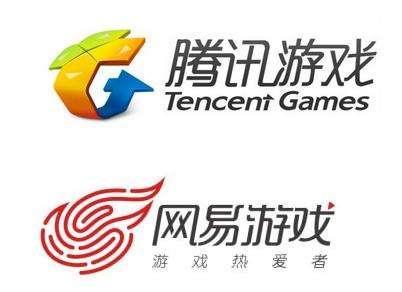 在游戏行业,腾讯游戏和网易游戏到底有多强_独代