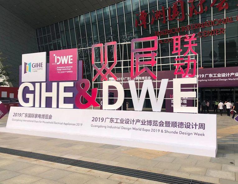 http://www.reviewcode.cn/yunweiguanli/115928.html