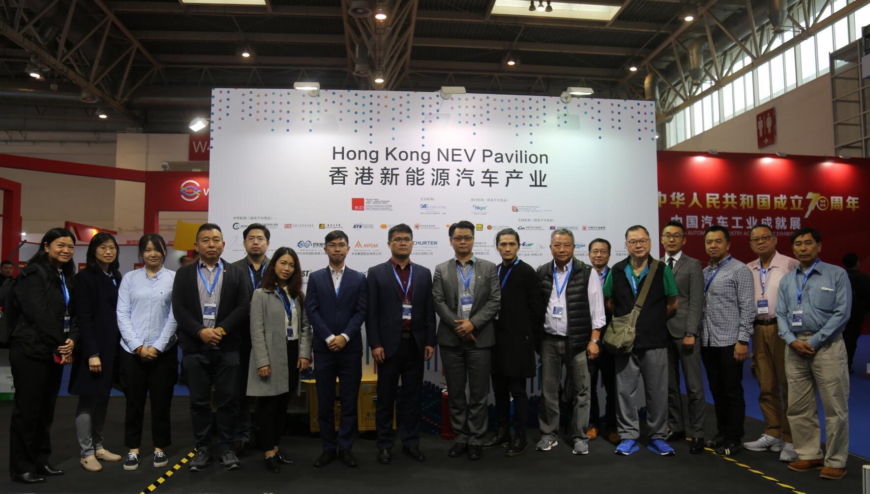 http://www.jienengcc.cn/meitanhuagong/145787.html