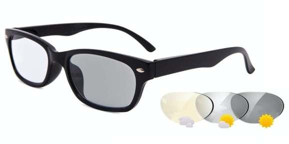 改變市場時尚 AR 硬件   蘋果的 AR 眼鏡產品將在 2020 年發布