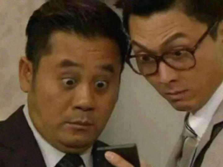 """""""我会爱你到挂掉为止""""...网恋宣言真实到落泪哈哈哈哈"""