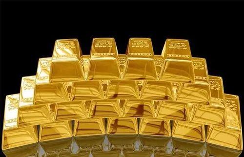 黄金交易网-金条合适投资收藏吗?怎么变现?怎么看和田玉是否经过洗白?