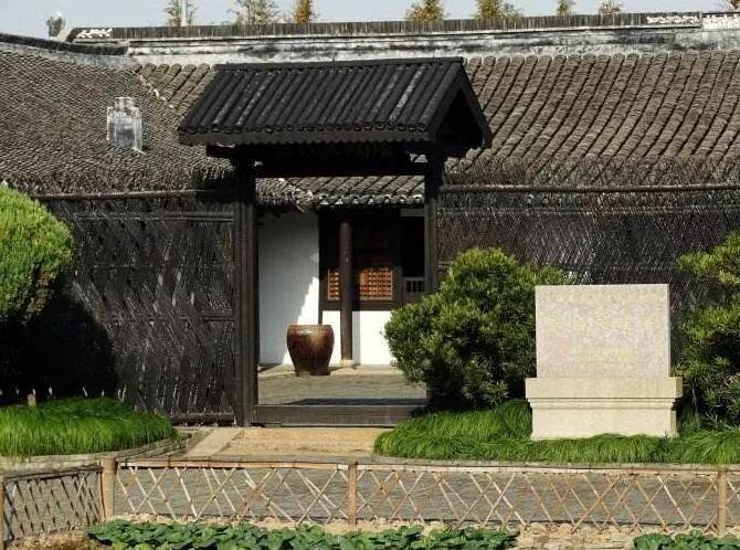 全国重点文物保护单位,足足40处在上海!收藏起来随时去玩!