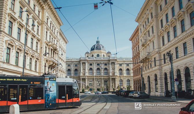 原创             没想到世界最宜居城市不在瑞士,偏偏这座城市已连续10年荣登榜首