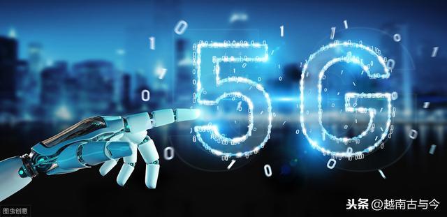 2025年5G渗透率是什么原因?2025年5G渗透率背后的真相