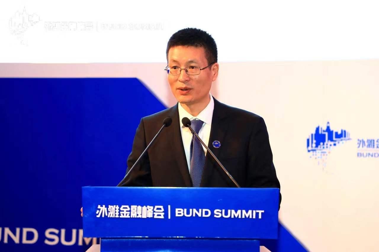 2019年中国银行业总资产达281.58万亿元