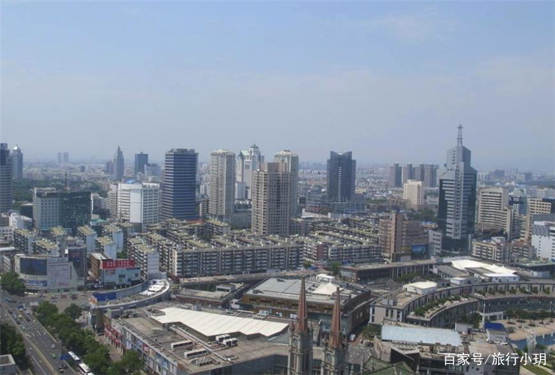 宁波gdp和重庆哪个发达_GDP仅差23亿元 2020年重庆会超越广州吗