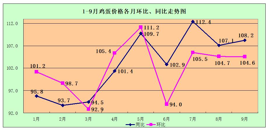 ����l布丨1