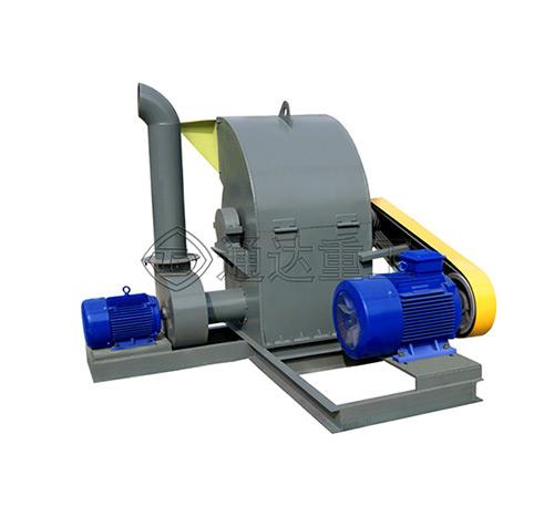 有机肥造粒生产线具体需要哪些生产设备,工艺流程