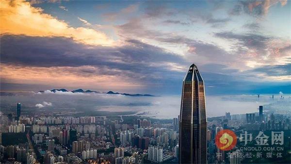 鸽子营养价值深圳前海2020年起将试点全面推广电子发票