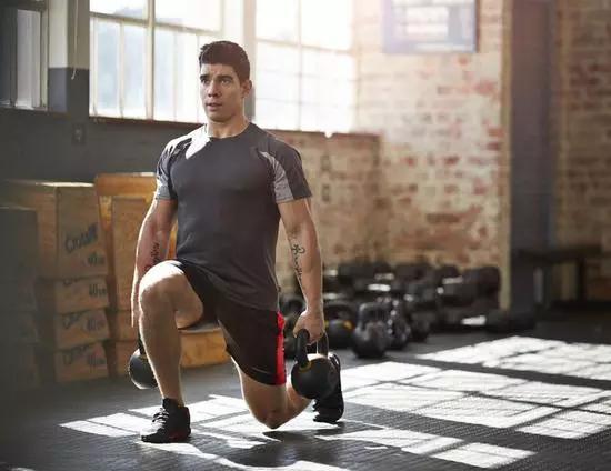 有氧运动和力量训练,孰先孰后?