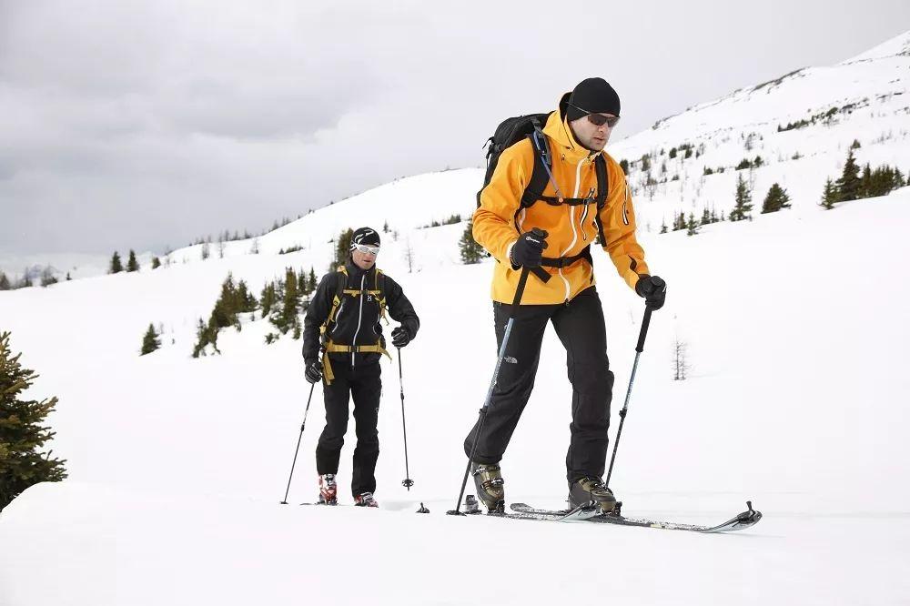 冰雪旅游怎样玩出高级感?