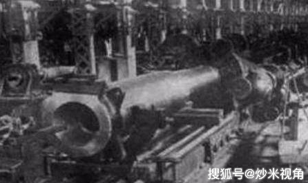 <b>东北王张作霖曾拥有一艘航母,后来这艘航母的下落如何</b>