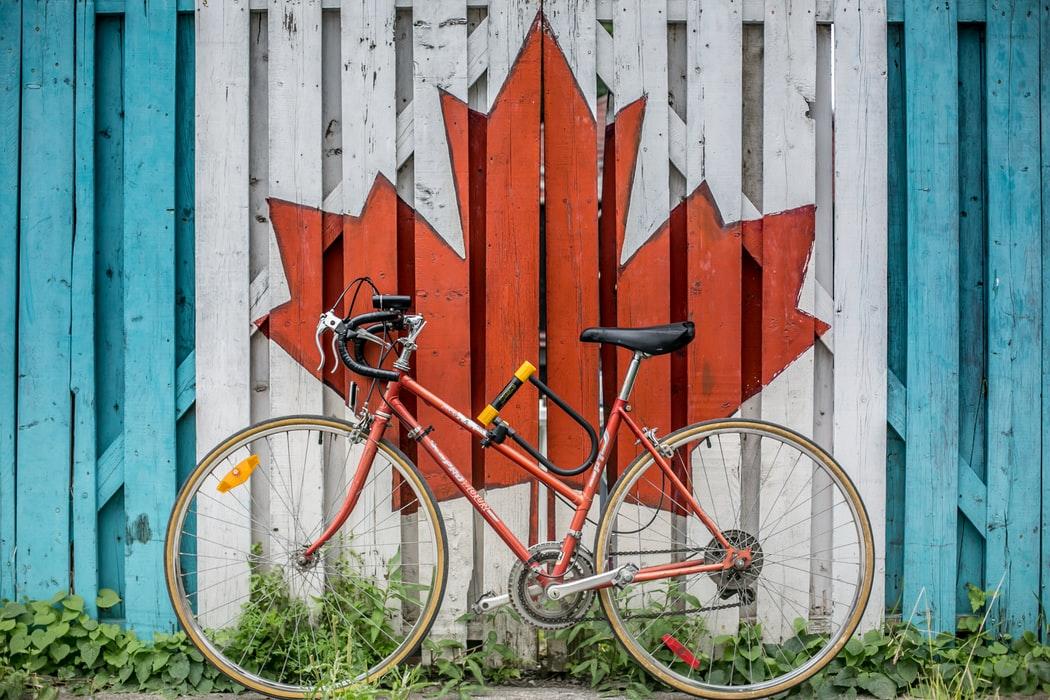 去加拿大留学,这八大专业可不要轻易尝试!