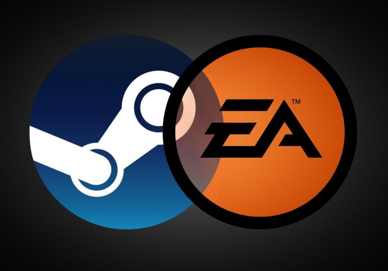 EA暗示旗下游戲或重回Steam懷抱Apex英雄、戰地5要告別爛橘子?_Origin