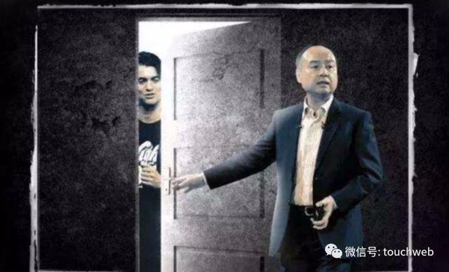 5人因盗窃北京市朝阳区清朝古墓被判刑