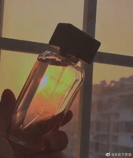 告别街香,这8支香水让你闻起来超有辨识度!
