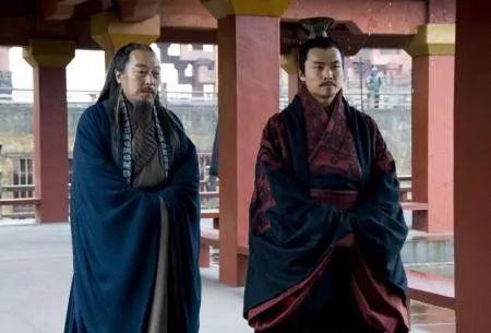 最后的王者司马懿:从屠龙勇士到最后的恶龙 人物点评 第2张