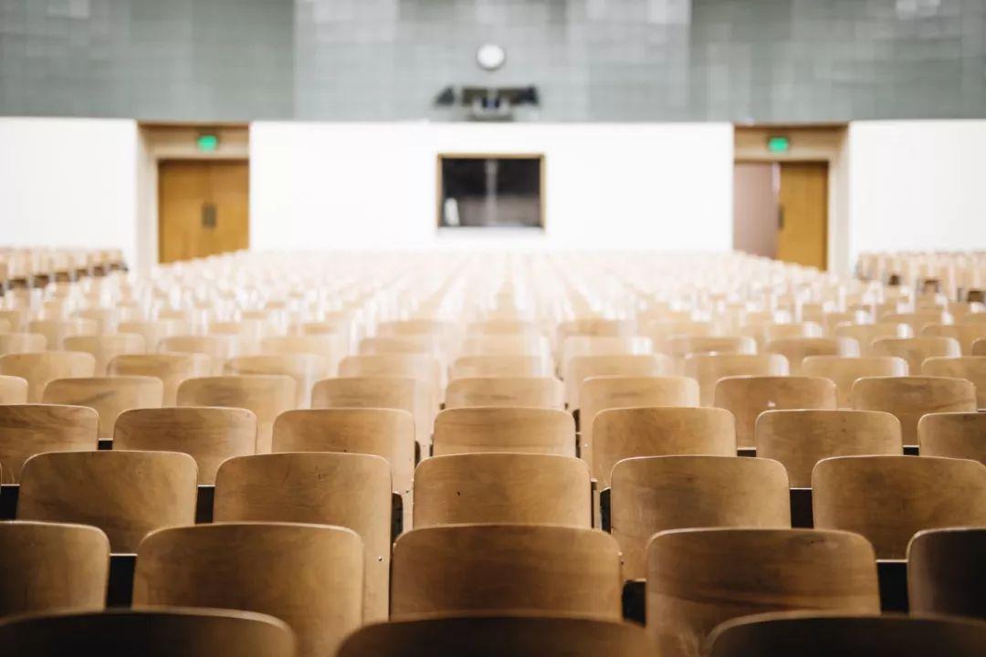 宿舍,奇葩,奖学金,查寝,规定,床上,高校,影响,同学,检查,内蒙古大学,宿舍,大学,学生,高校
