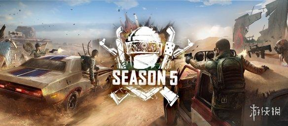 Steam周销榜:吃鸡新赛季通行证登顶MHW冰原上榜