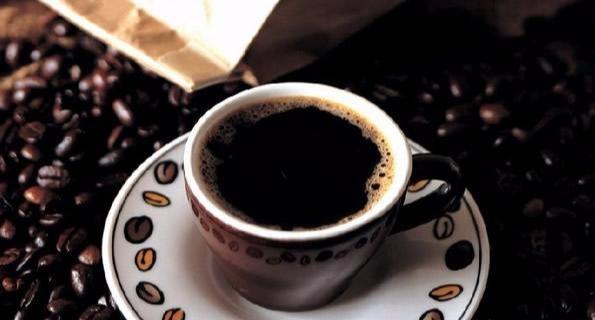 """原创经常喝咖啡,后果绝不仅是""""钙流失""""而已,4种人要对咖啡说不"""