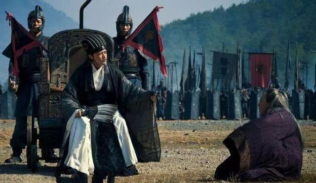最后的王者司马懿:从屠龙勇士到最后的恶龙 人物点评 第3张