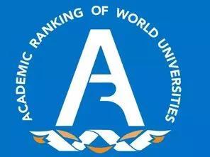 澳洲留学如何择校?参考最新4大世界大学排名,选出理想学校!