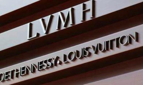 LV或将收购蒂芙尼 路易威登为什么要收购蒂芙尼原因起底