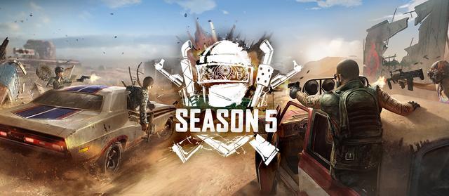 Steam一周销量榜,《绝地求生》通行证夺冠,《冰原》预售开启