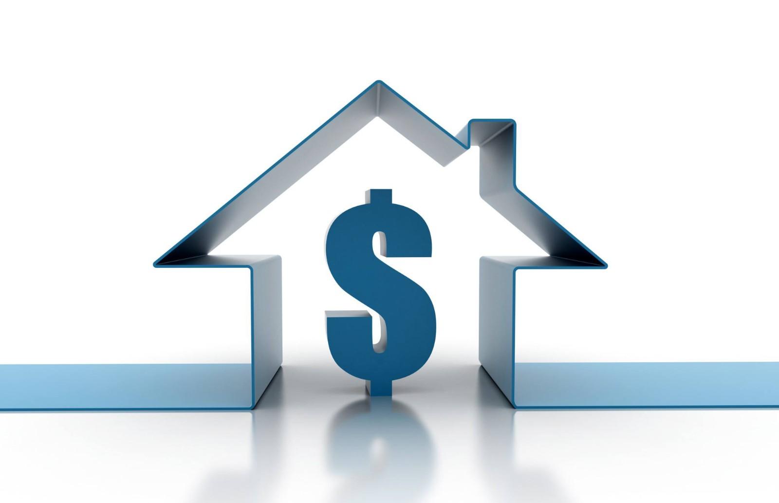 邹,中国社会科学院:新加坡的住房模式能在中国成功复制吗?